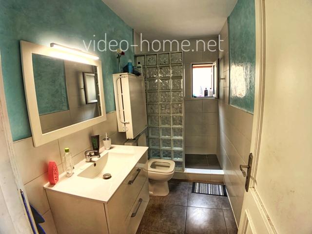 casa-manacor-son-talent-video-home-inmobiliaria-mallorca (2)