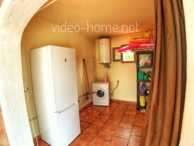 casa-manacor-son-talent-video-home-inmobiliaria-mallorca (35)