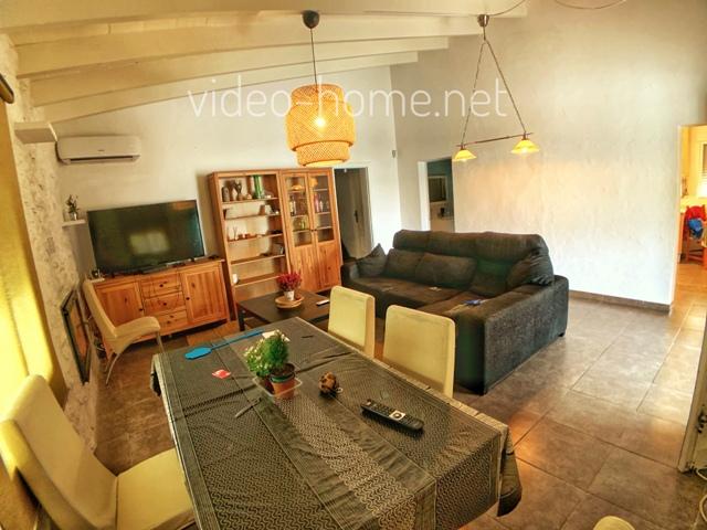 casa-manacor-son-talent-video-home-inmobiliaria-mallorca (37)
