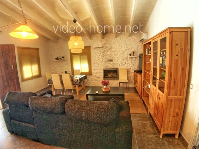 casa-manacor-son-talent-video-home-inmobiliaria-mallorca (4)