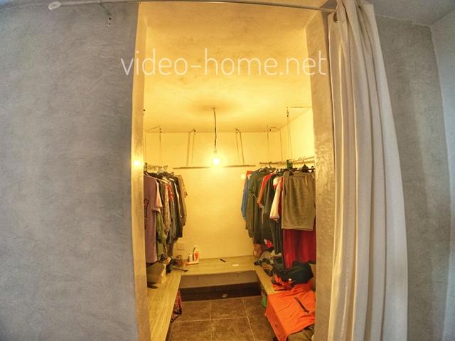 casa-manacor-son-talent-video-home-inmobiliaria-mallorca (7)