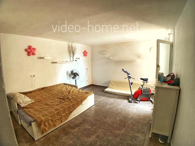casa-manacor-son-talent-video-home-inmobiliaria-mallorca (9)