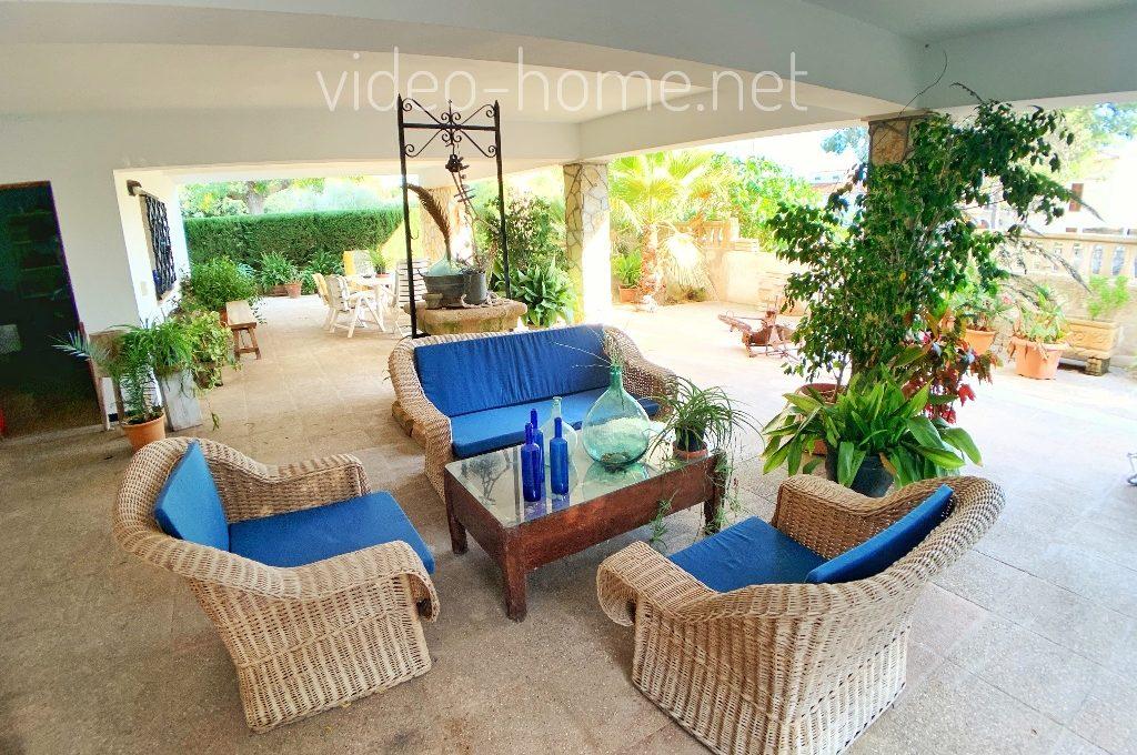 chalet-porto-cristo-mallorca-video-home-inmobiliaria (1)