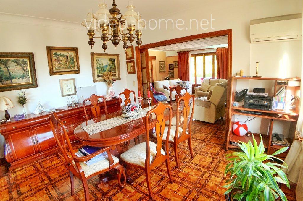 chalet-porto-cristo-mallorca-video-home-inmobiliaria (11)