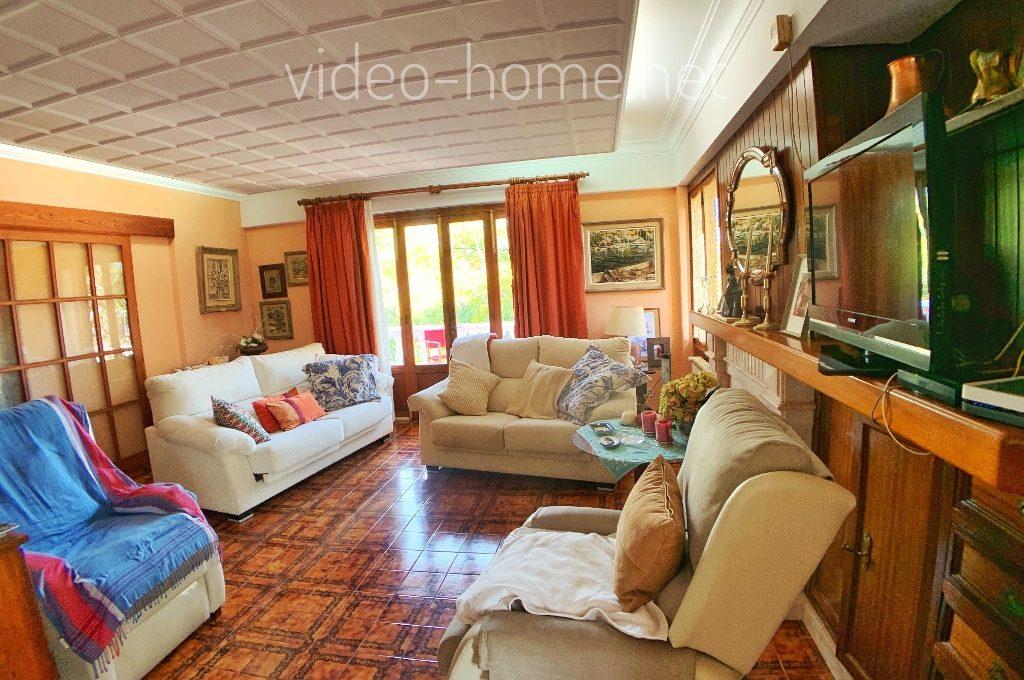 chalet-porto-cristo-mallorca-video-home-inmobiliaria (12)