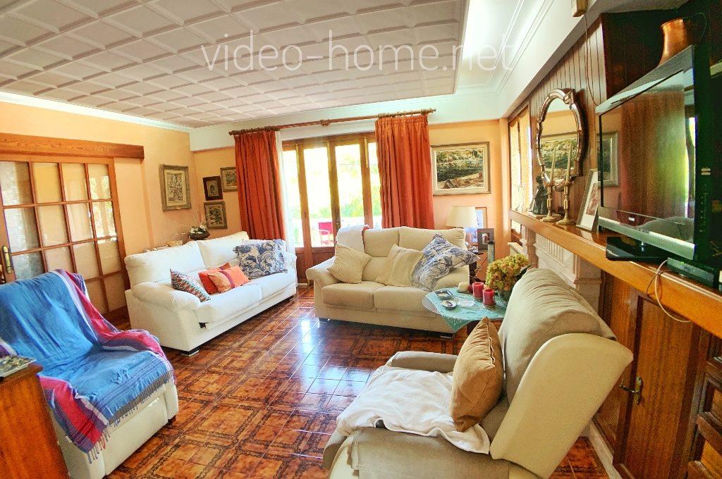 chalet-porto-cristo-mallorca-video-home-inmobiliaria (13)