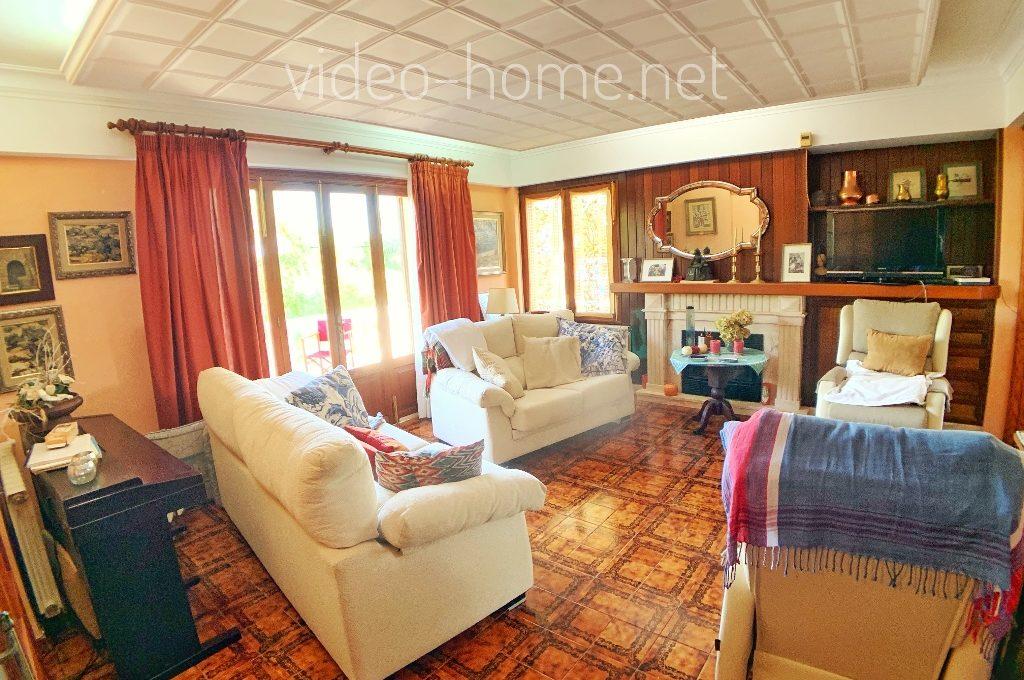 chalet-porto-cristo-mallorca-video-home-inmobiliaria (14)