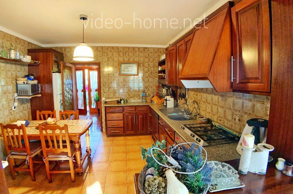 chalet-porto-cristo-mallorca-video-home-inmobiliaria (17)