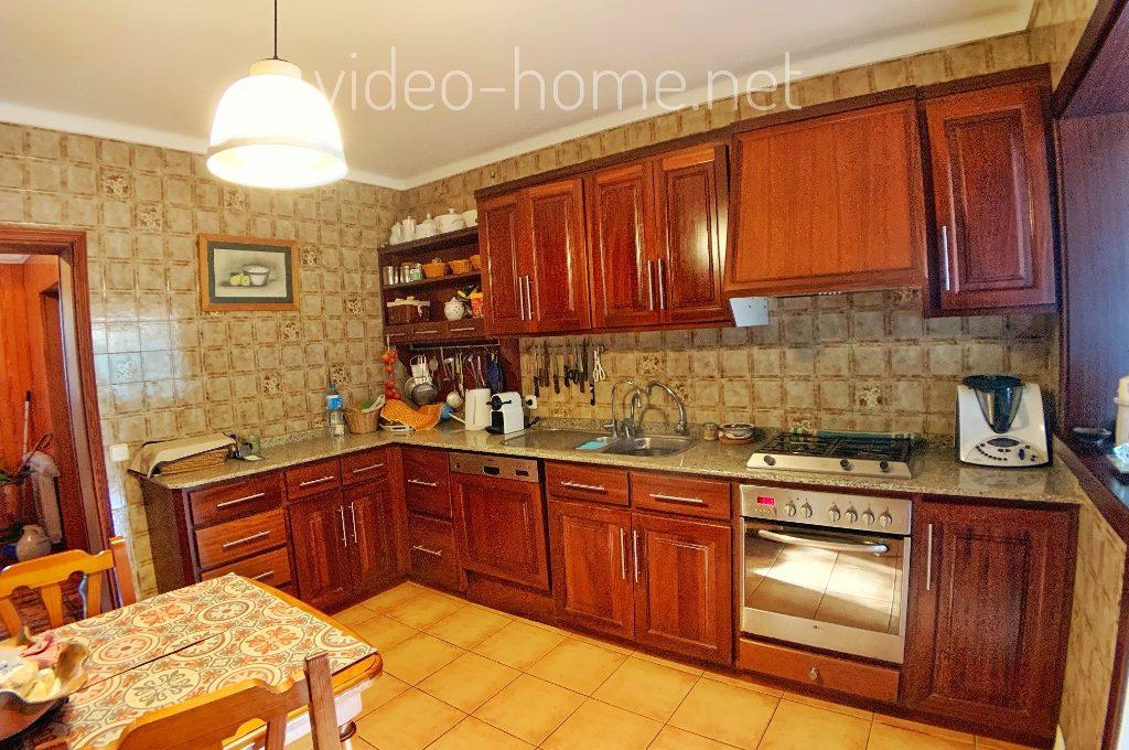 chalet-porto-cristo-mallorca-video-home-inmobiliaria (18)