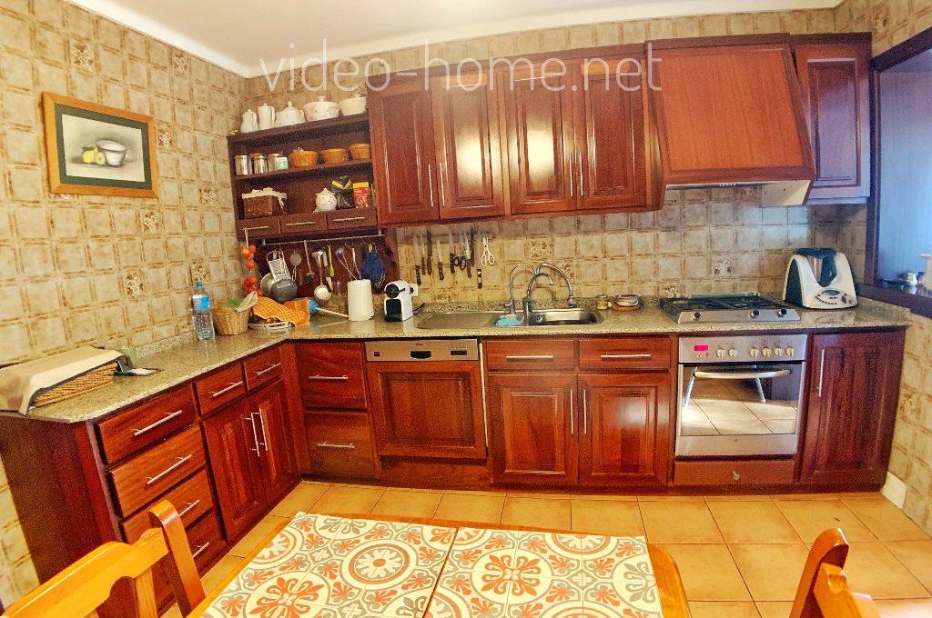chalet-porto-cristo-mallorca-video-home-inmobiliaria (19)