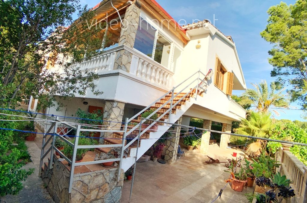 chalet-porto-cristo-mallorca-video-home-inmobiliaria (2)
