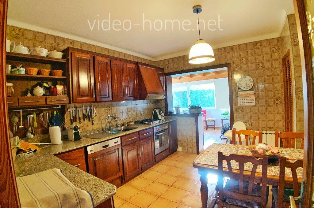 chalet-porto-cristo-mallorca-video-home-inmobiliaria (20)