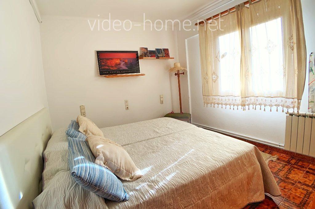 chalet-porto-cristo-mallorca-video-home-inmobiliaria (21)