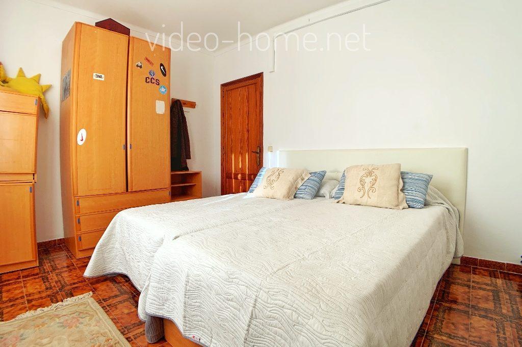 chalet-porto-cristo-mallorca-video-home-inmobiliaria (22)