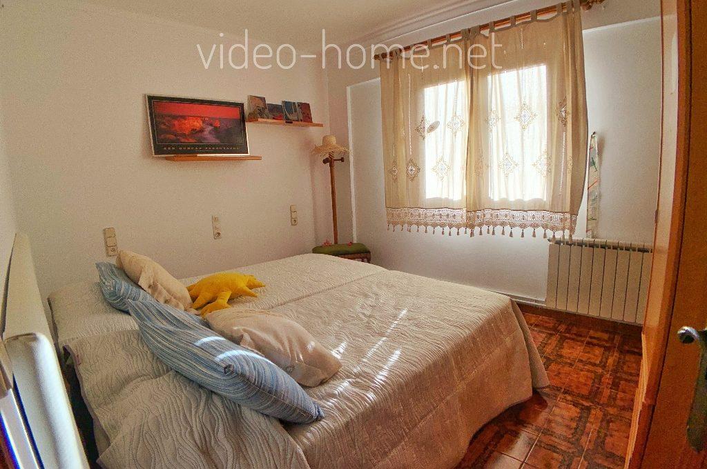 chalet-porto-cristo-mallorca-video-home-inmobiliaria (23)