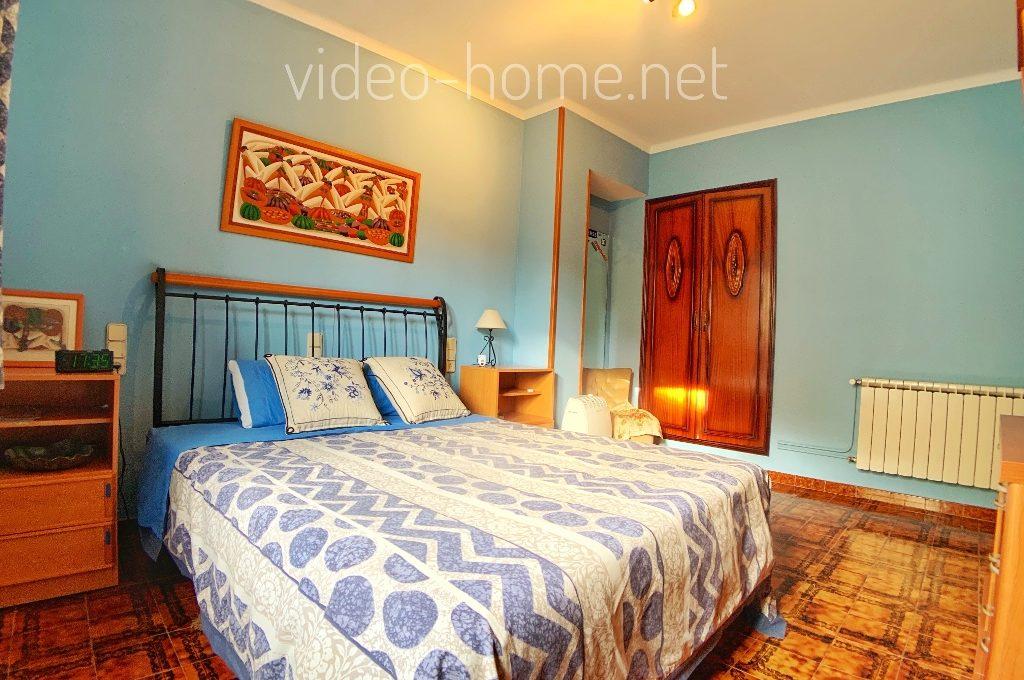 chalet-porto-cristo-mallorca-video-home-inmobiliaria (24)