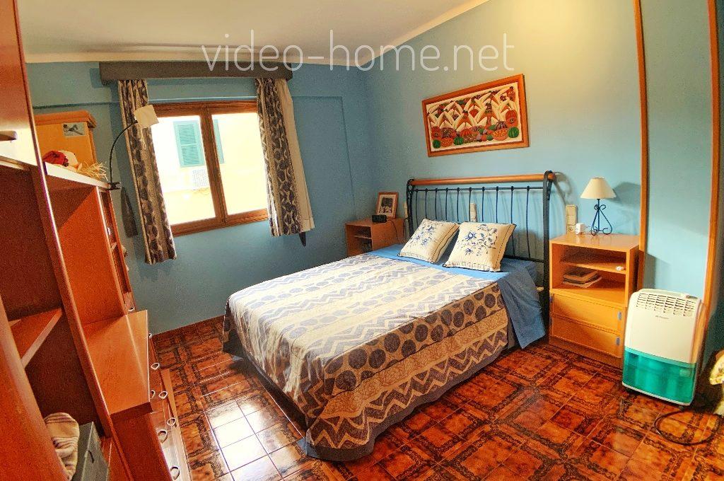chalet-porto-cristo-mallorca-video-home-inmobiliaria (25)