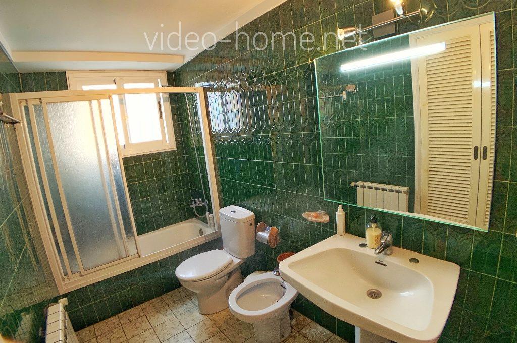chalet-porto-cristo-mallorca-video-home-inmobiliaria (26)