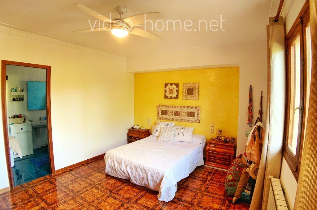 chalet-porto-cristo-mallorca-video-home-inmobiliaria (29)