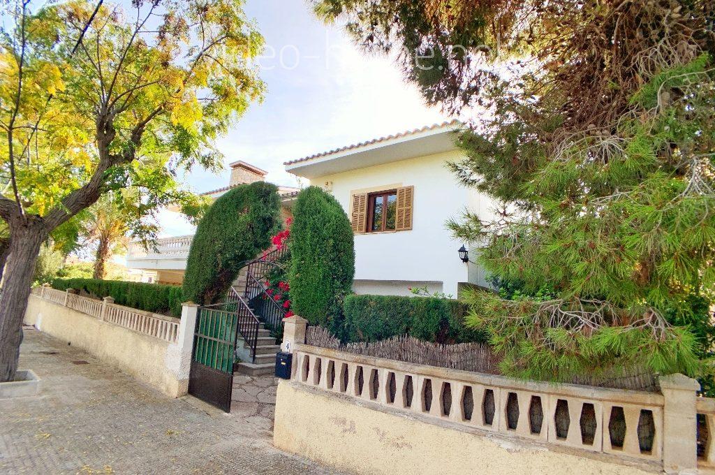 chalet-porto-cristo-mallorca-video-home-inmobiliaria (3)