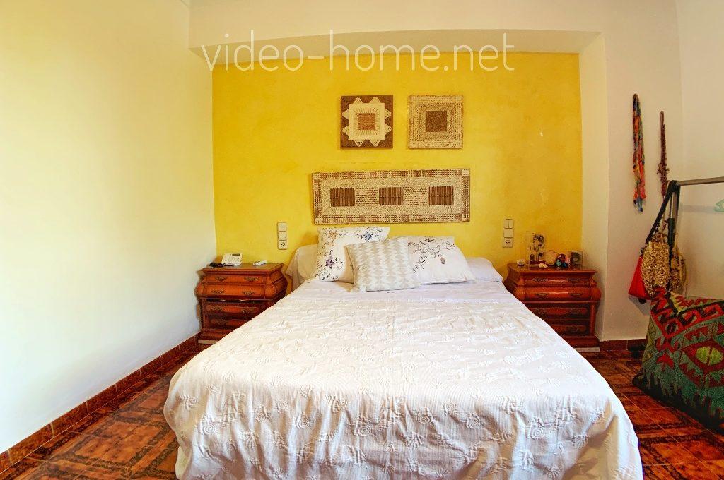 chalet-porto-cristo-mallorca-video-home-inmobiliaria (30)