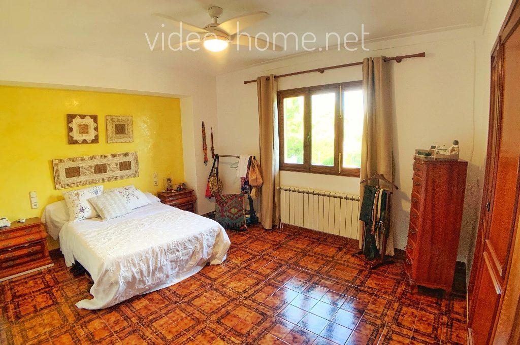 chalet-porto-cristo-mallorca-video-home-inmobiliaria (31)