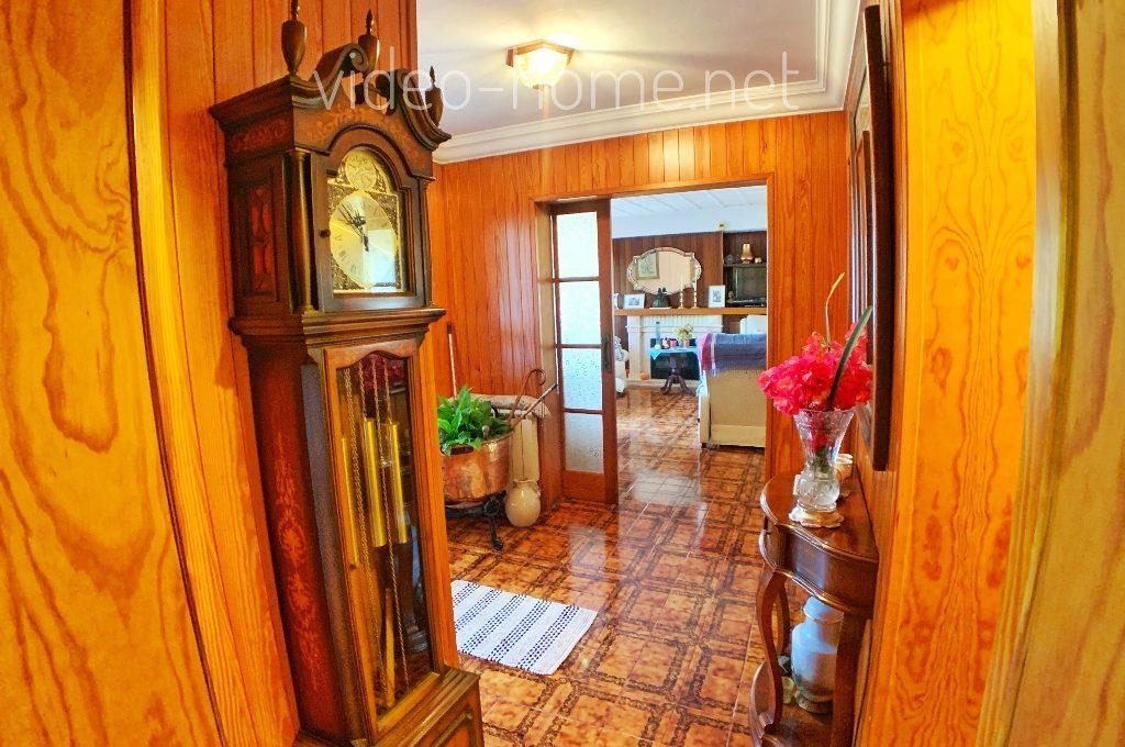 chalet-porto-cristo-mallorca-video-home-inmobiliaria (33)
