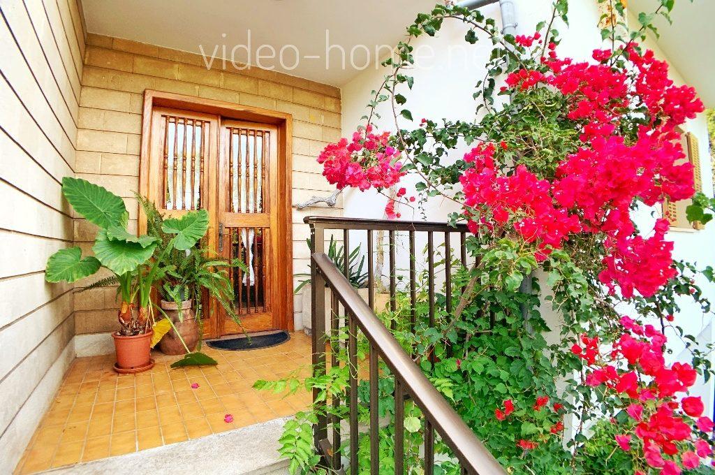 chalet-porto-cristo-mallorca-video-home-inmobiliaria (37)