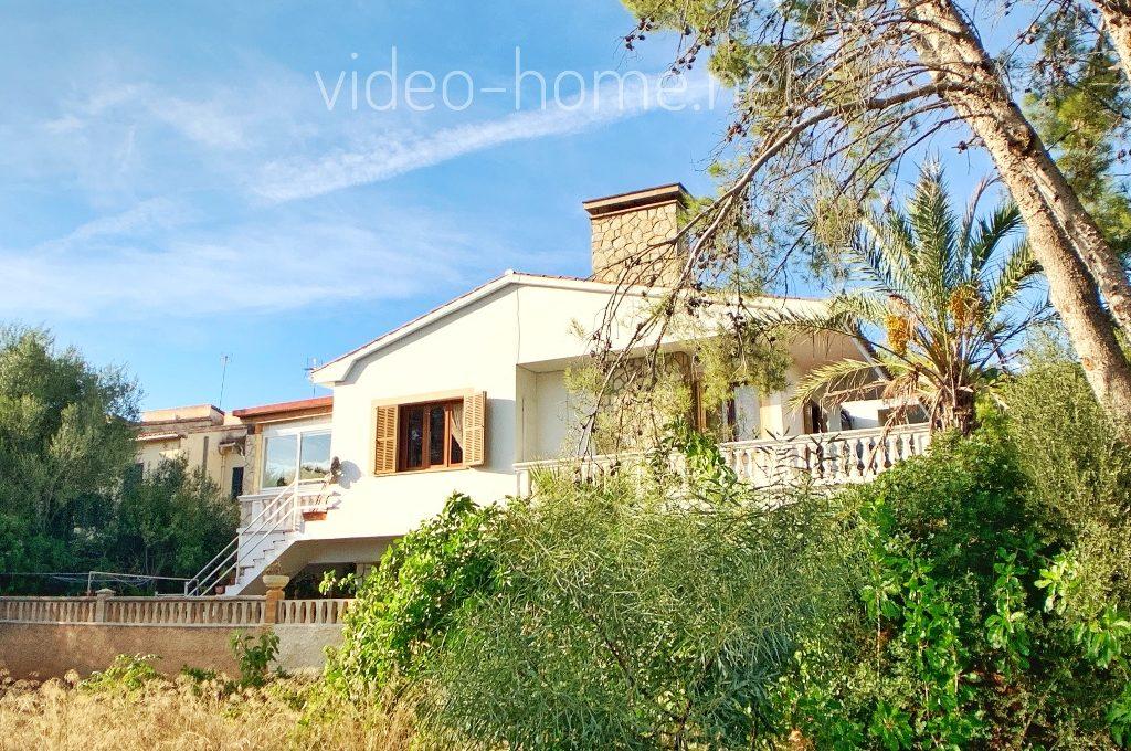 chalet-porto-cristo-mallorca-video-home-inmobiliaria (38)