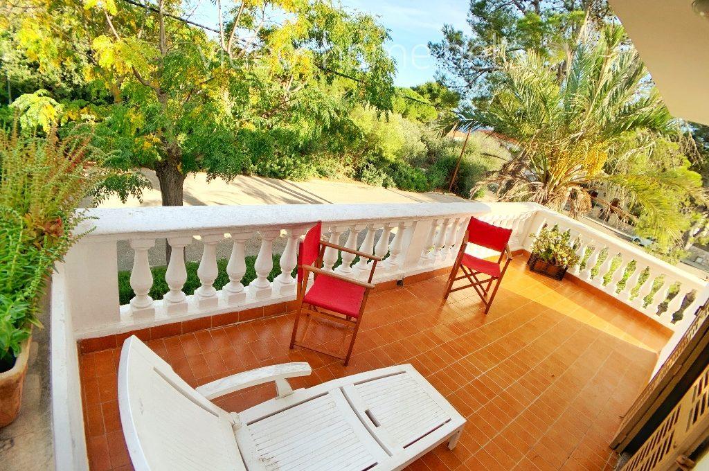 chalet-porto-cristo-mallorca-video-home-inmobiliaria (4)