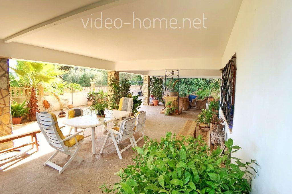 chalet-porto-cristo-mallorca-video-home-inmobiliaria (40)
