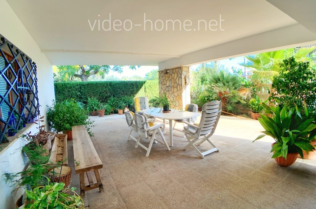 chalet-porto-cristo-mallorca-video-home-inmobiliaria (41)