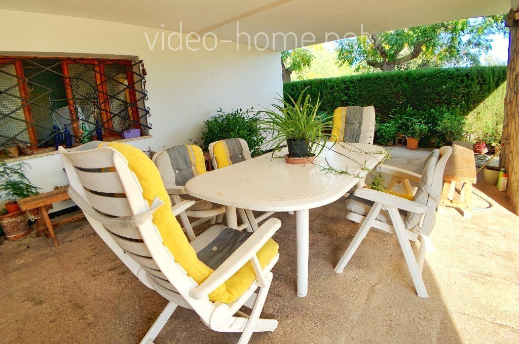 chalet-porto-cristo-mallorca-video-home-inmobiliaria (42)