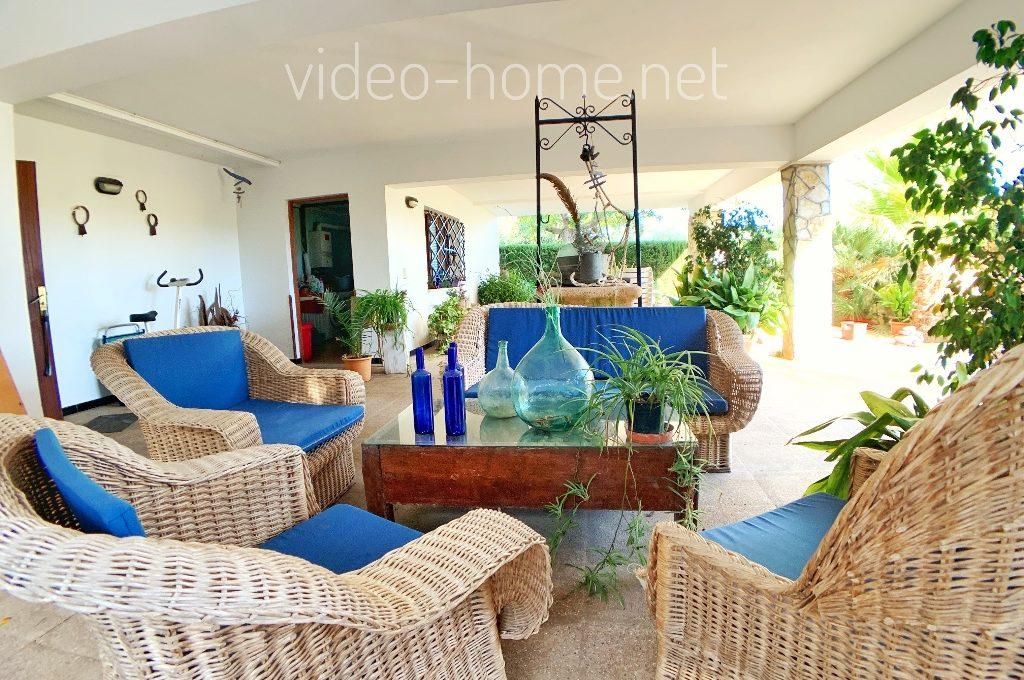 chalet-porto-cristo-mallorca-video-home-inmobiliaria (43)
