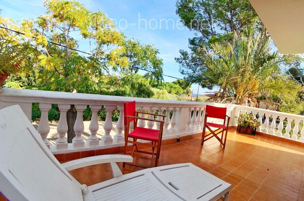 chalet-porto-cristo-mallorca-video-home-inmobiliaria (5)