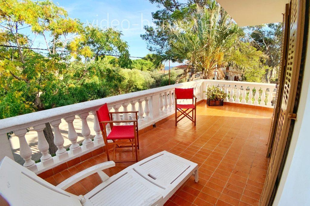 chalet-porto-cristo-mallorca-video-home-inmobiliaria (6)