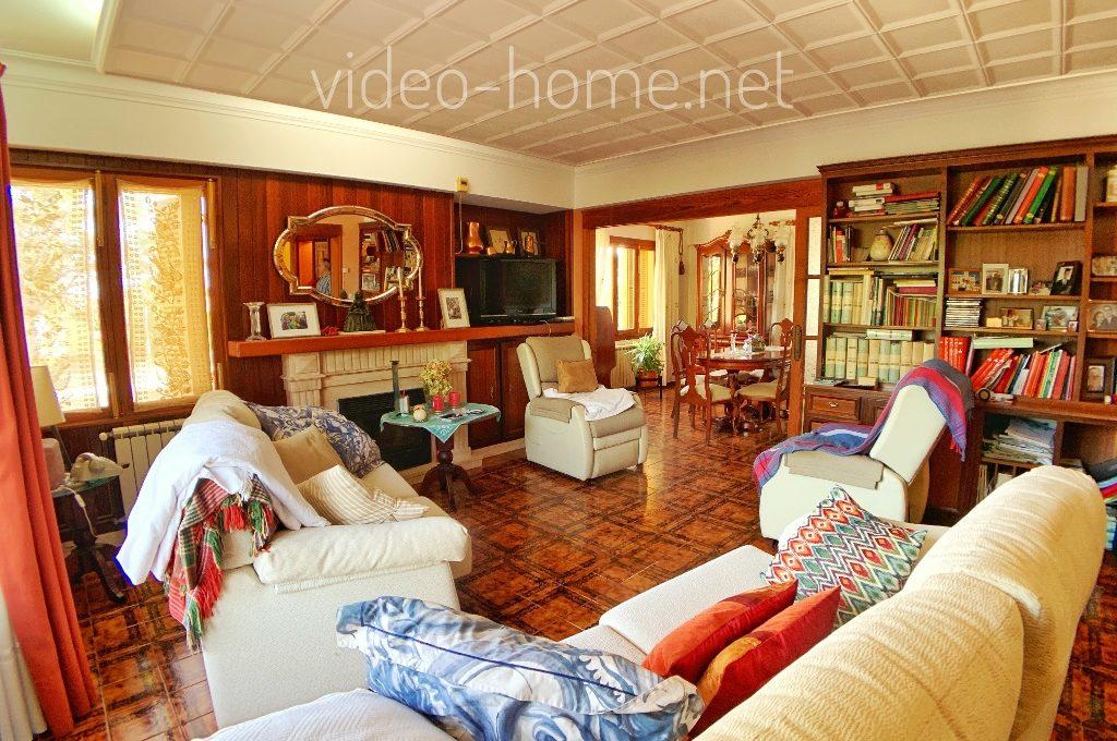 chalet-porto-cristo-mallorca-video-home-inmobiliaria (7)