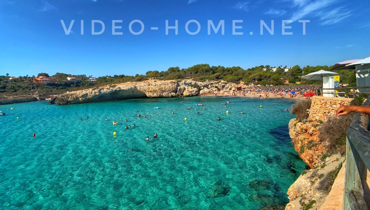 estudio-apartamento-calas-mallorca-video-home (10)