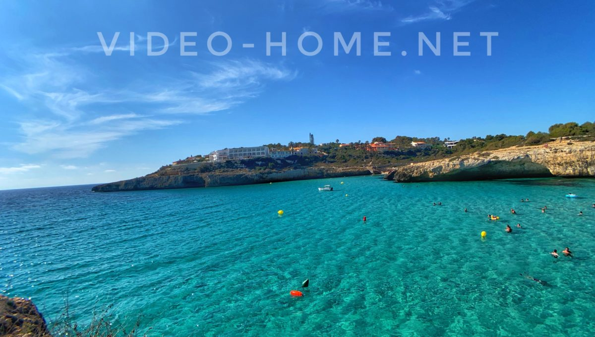 estudio-apartamento-calas-mallorca-video-home (11)