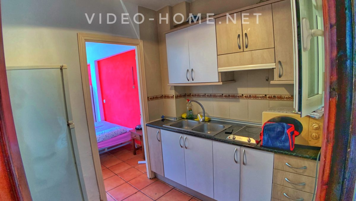 estudio-apartamento-calas-mallorca-video-home (13)