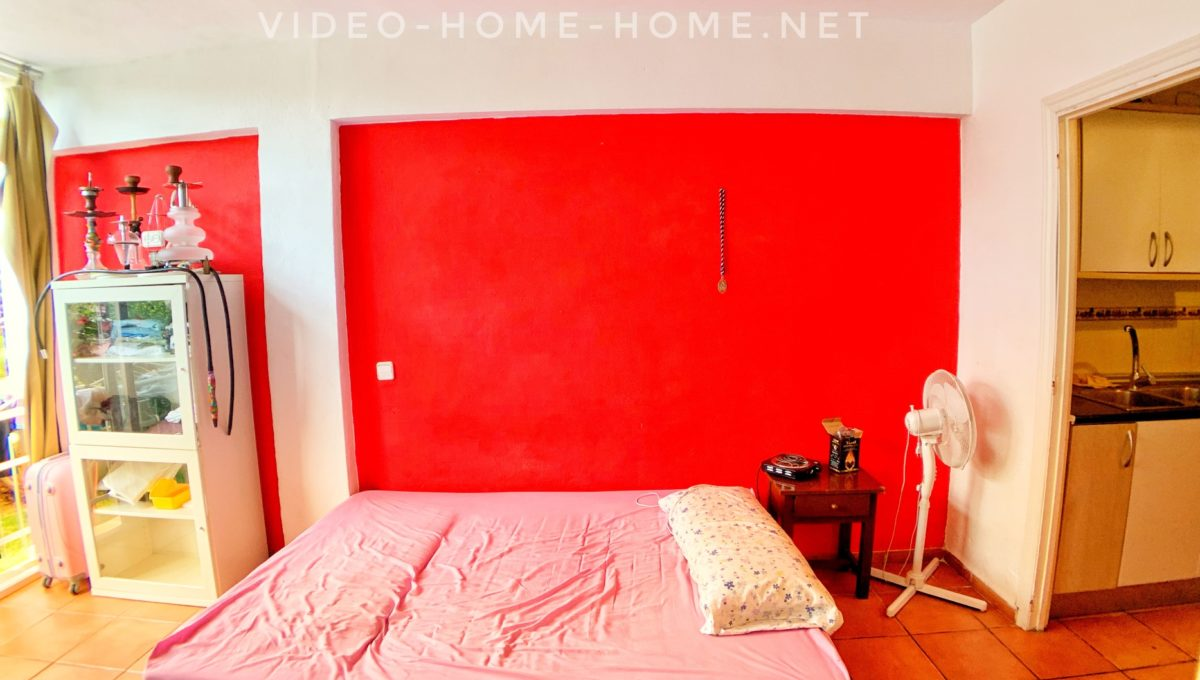 estudio-apartamento-calas-mallorca-video-home (17)