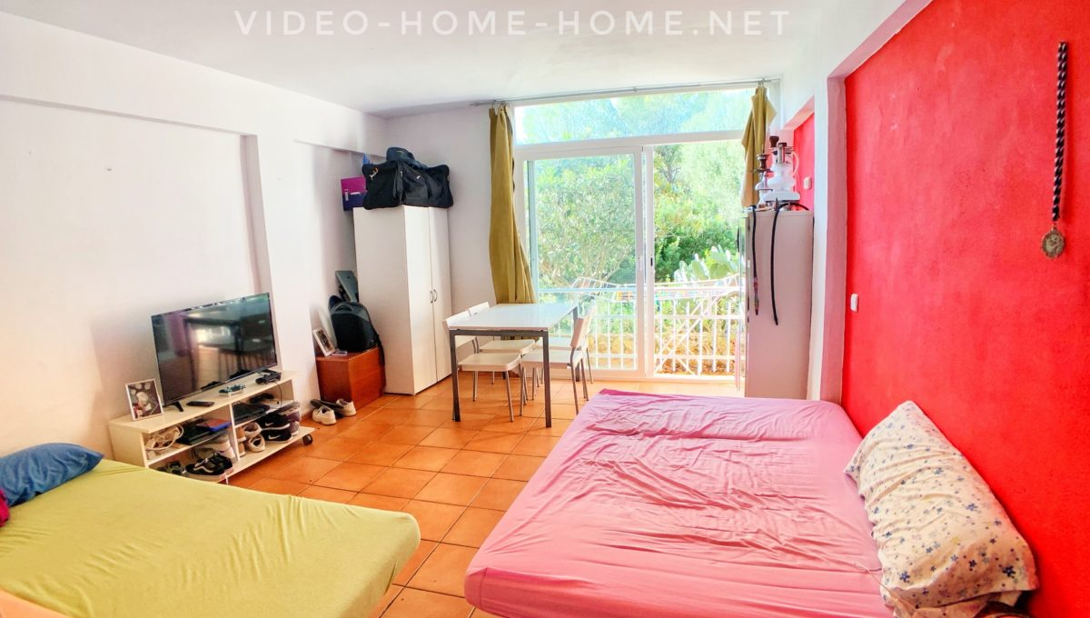estudio-apartamento-calas-mallorca-video-home (18)