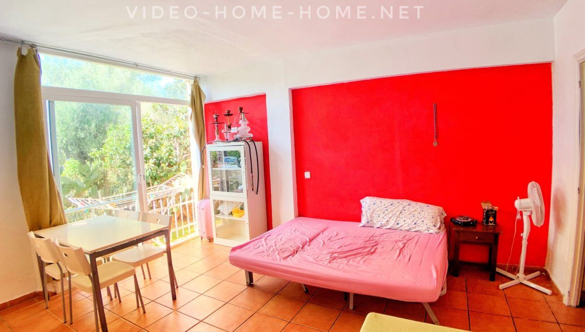 estudio-apartamento-calas-mallorca-video-home (19)