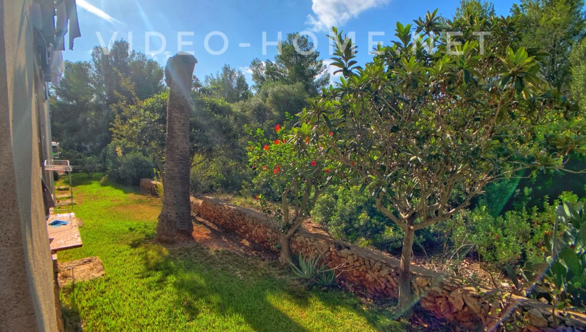estudio-apartamento-calas-mallorca-video-home (2)