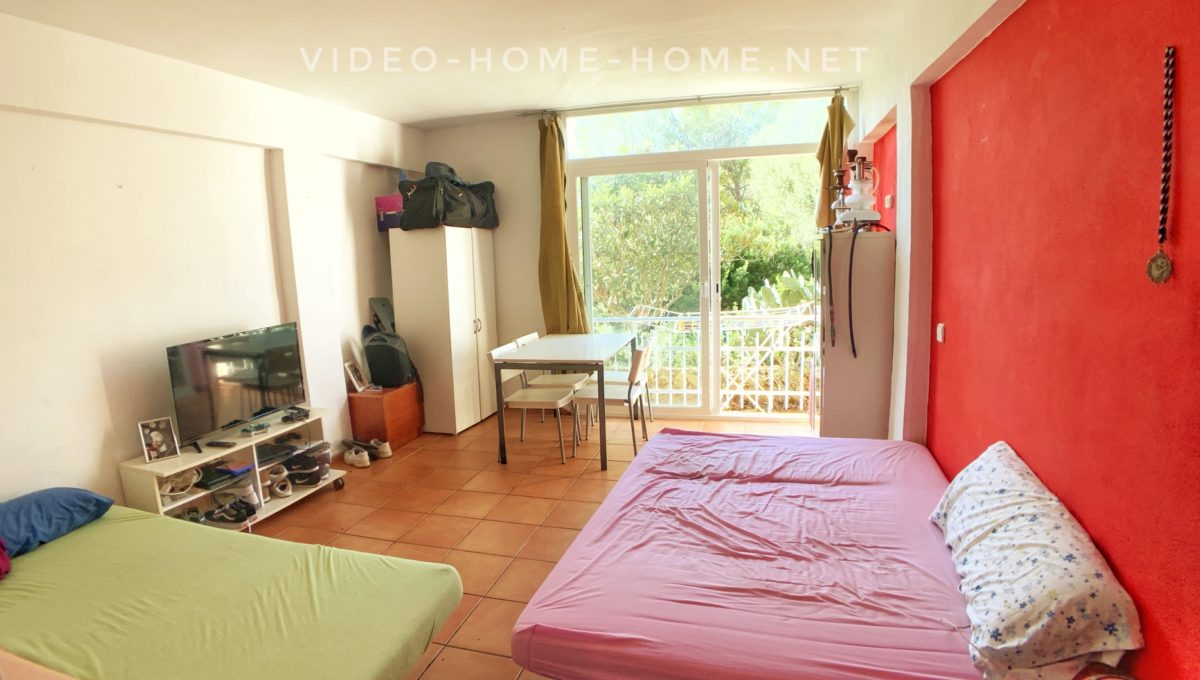 estudio-apartamento-calas-mallorca-video-home (20)
