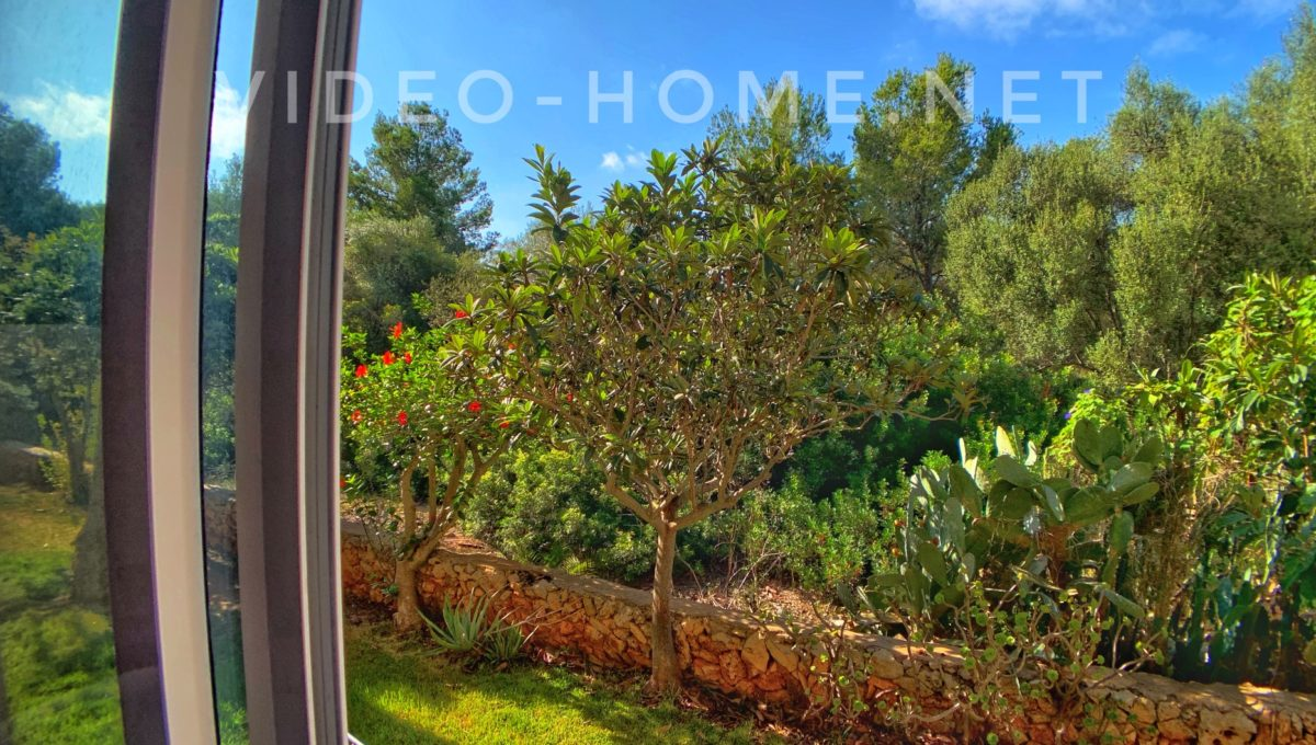 estudio-apartamento-calas-mallorca-video-home (3)