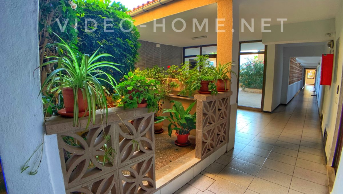 estudio-apartamento-calas-mallorca-video-home (6)