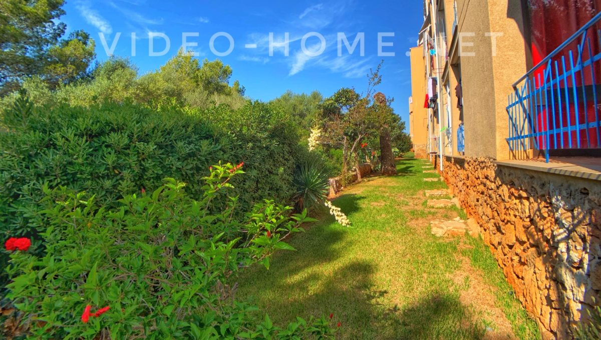 estudio-apartamento-calas-mallorca-video-home (8)