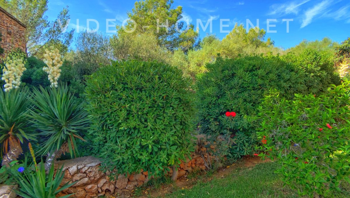 estudio-apartamento-calas-mallorca-video-home (9)