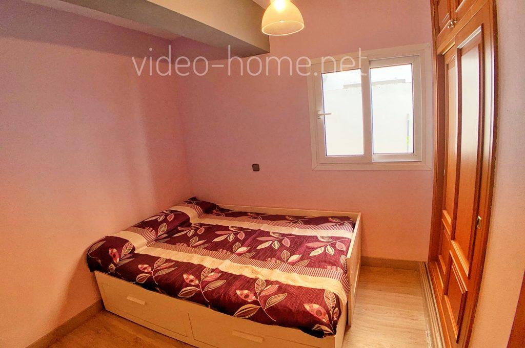 piso-porto-cristo-mallorca-video-home-inmobiliaria (1)